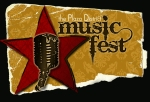plazamusicfest